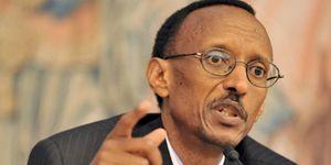 Zapatero evita reunirse con Kagame, presidente de Ruanda