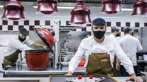 Santander Foodie 2020 calienta motores
