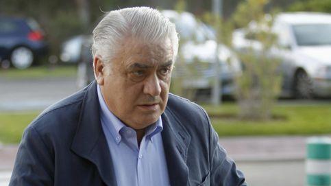 La Fiscalía pide cinco años de cárcel para Lorenzo Sanz por defraudar seis millones