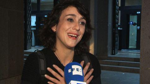 Juana Rivas está en Waterloo