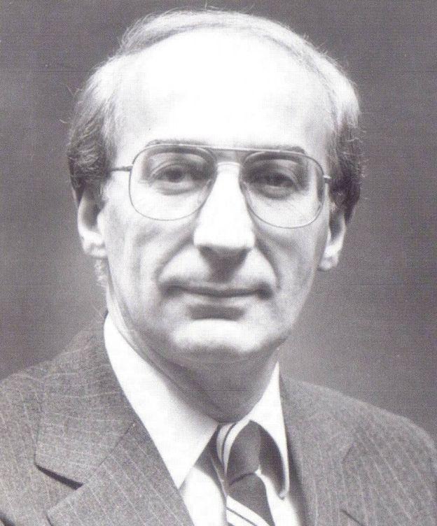 Foto: El cirujano francés, en una foto de archivo.
