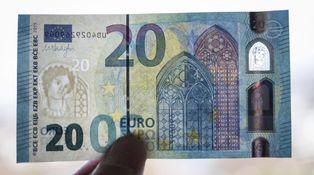 En busca de la burbuja perdida. Creación artificial de dinero e inflación
