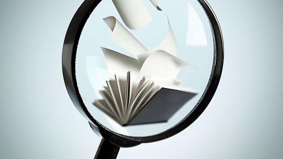 Pisando fuerte: la gestión de autor llega a su momento de la verdad