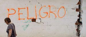 Lorca sigue esperando ayudas para su reconstrucción dos meses después de los terremotos