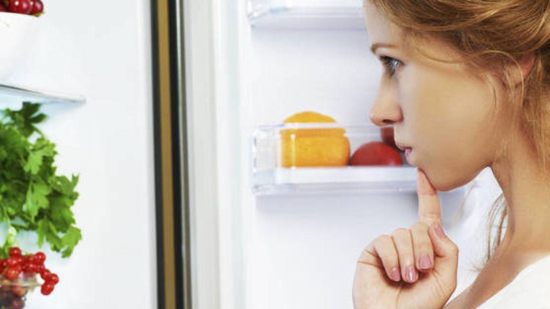 Las mejores formas de acabar con el hambre emocional originada por el estrés