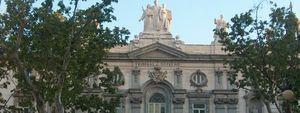 El Supremo echa un capote a la banca: no tendrá que devolver un euro por las cláusulas abusivas