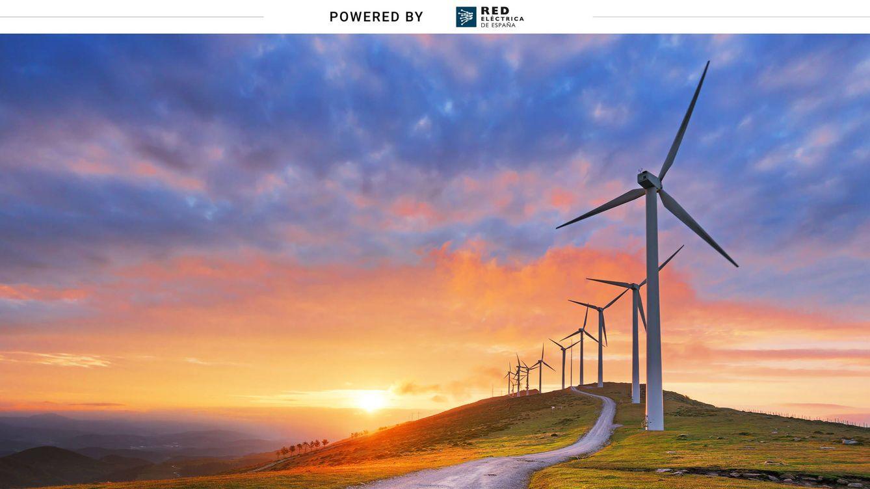 Cuenta atrás para 2030: lo que necesita España para cumplir la transición energética