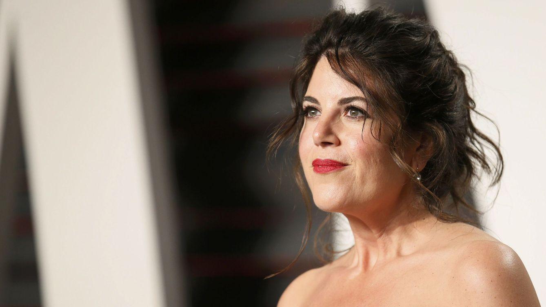 Mónica Lewinsky cumple 45 años reconvertida en un icono feminista