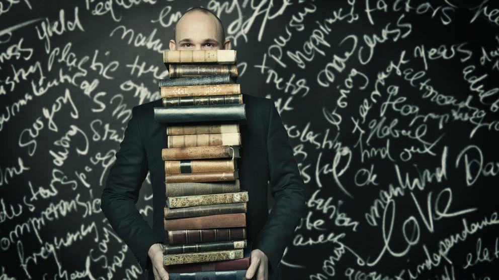 5 claves para aprender un nuevo idioma en muy poco tiempo