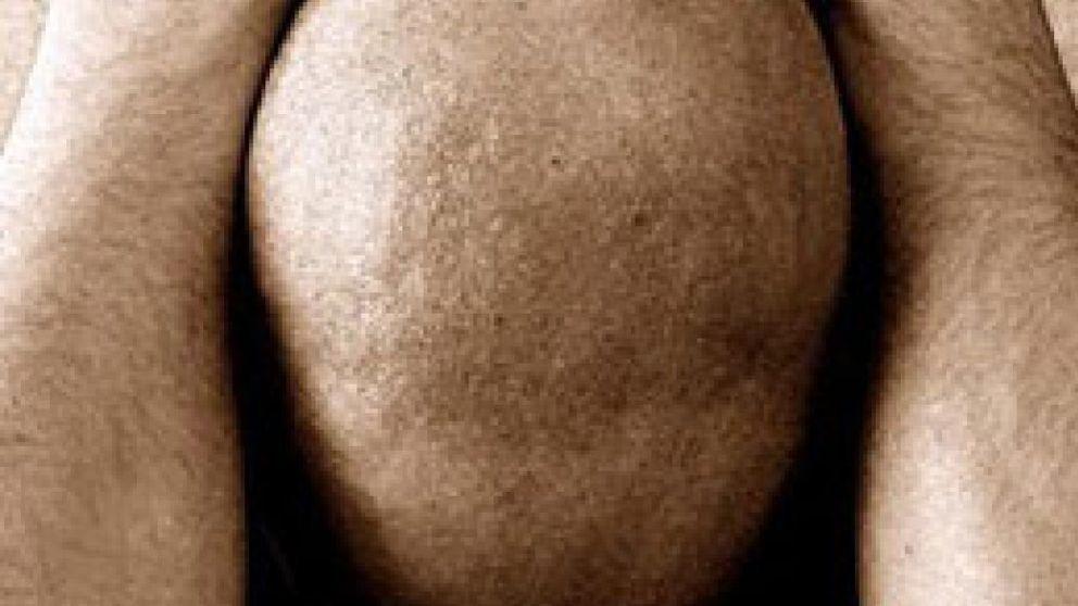 Un experto pone en duda la utilidad de los champús 'anticaída'