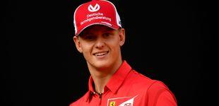 Post de La revolución que prepara Ferrari en la F1 con Mick Schumacher a la cabeza