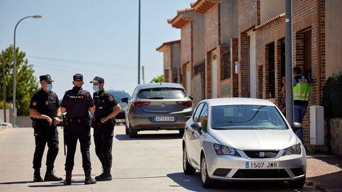 Drogas, lazos familiares y trasiego de datos cercan a los policías de Mérida