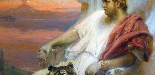 Post de ¿Fue Nerón el más malvado del Imperio Romano? Una respuesta inesperada