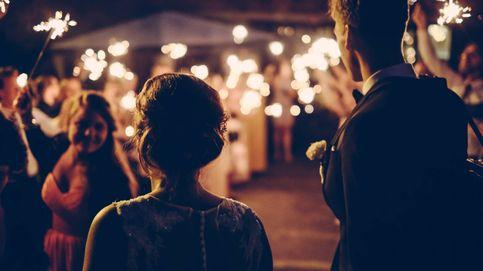 Música de boda: las canciones preferidas de las parejas que se casan