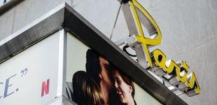Post de Netflix entra en el negocio de las salas salvando del cierre a un cine de Nueva York