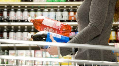 Coca-Cola y Pepsi rompen con el 'lobby' del plástico, cercado por la presión de activistas