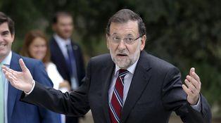 La arriesgada fórmula que hará ganar al PP estas elecciones (y que Iglesias apoya)