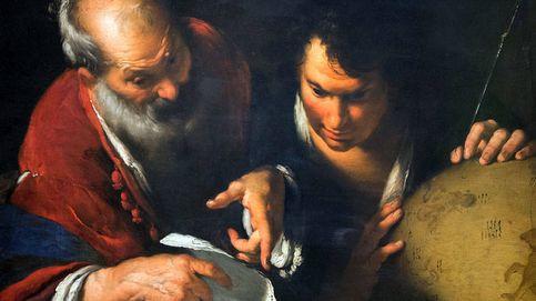 ¿Cómo pudo medir Eratóstenes la Tierra con diabólica precisión hace 2.000 años?