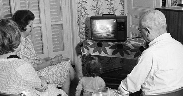 La cara oculta de la Luna: Franco, The Beatles, Eddy Merckx... el otro julio de 1969