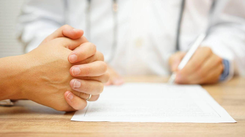 El plan de 10 puntos para no contraer cáncer que reduce mucho el riesgo