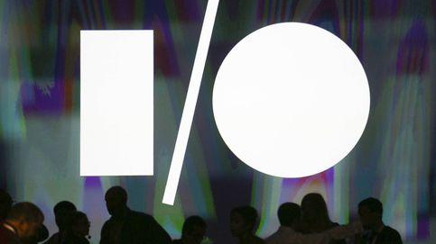 Llega el evento del año de Google: todas las novedades que presentará mañana