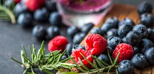 Post de Incluir estos alimentos en tu dieta te ayudará a reducir la celulitis y perder peso