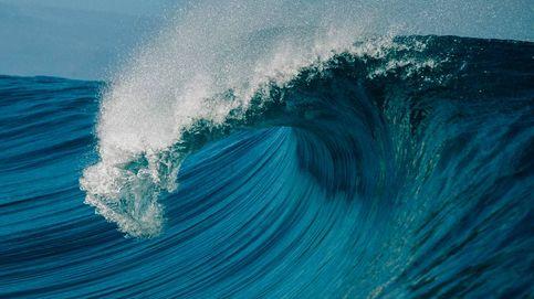 Día Mundial de los Océanos: los productos para salvar el planeta y tu piel