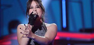 Post de Thalía Garrido ('OT 2017') aclara su situación laboral con Universal Music
