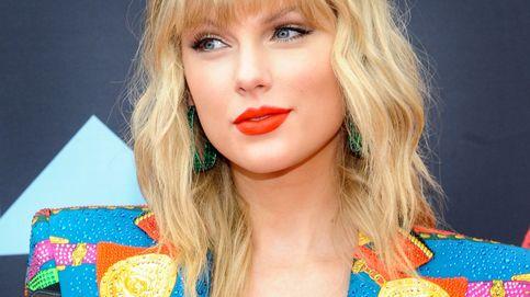Taylor Swift: su vida de barrio (de incógnito) con 310 millones en la cuenta