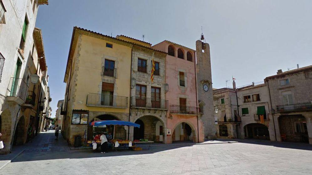 Foto: Ayuntamiento de Torroella de Montgrí. (Google Maps)