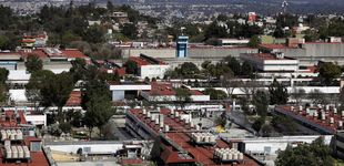 Post de La fuga de película de la mano derecha del 'Chapo' Guzmán para escapar de prisión