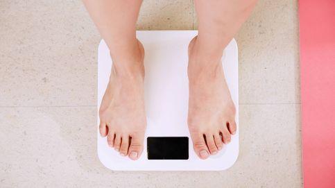 Diez trucos (saludables) para adelgazar dos kilos en solo una semana
