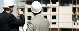 Foto: Cientos de arquitectos tiran sus honorarios por los suelos ante la falta de trabajo