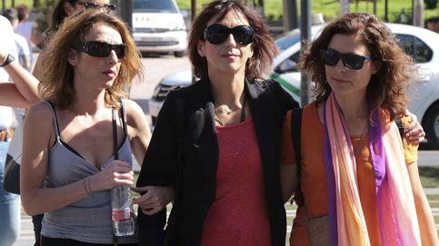 Juana Rivas se declara inocente y asegura que actuó para proteger a sus hijos