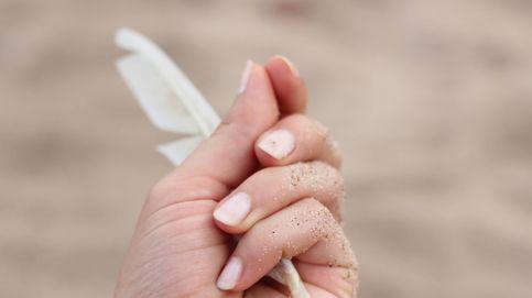 Este endurecedor de uñas promete salvar tu manicura, tanto que es bestseller en Amazon