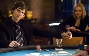 Blackjack Team, los jóvenes que lograron desplumar a los casinos