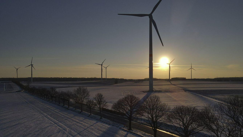 China Three Gorges compra las renovables de los Masaveu y alcanza los 1.000 MW en España