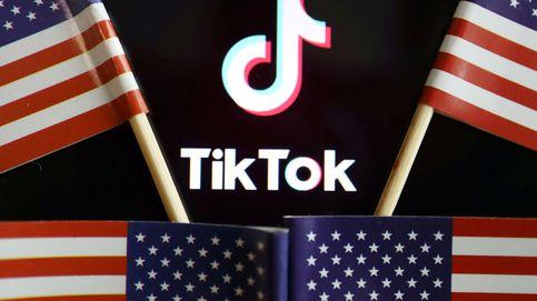 Oracle se hace con TikTok en EEUU tras las presiones de Donald Trump