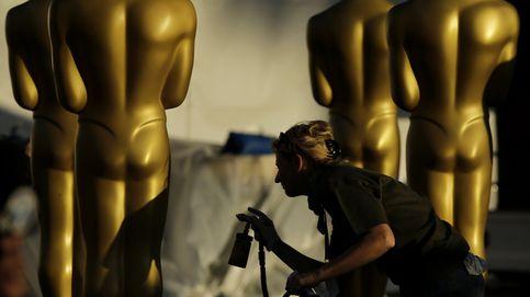 Los Oscar contra Trump: las doce claves de la ceremonia de esta noche