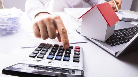 Entra en vigor la Ley de Contratos de Crédito Inmobiliario