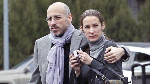 Jaime del Burgo, denunciado por un delito de amenazas contra la presidenta de Navarra