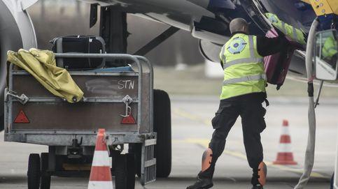 ¿De qué depende el 'cierre' de los aeropuertos en septiembre?