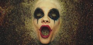 Post de Fox España estrenará 'American Horror Story: Cult' el 8 de septiembre