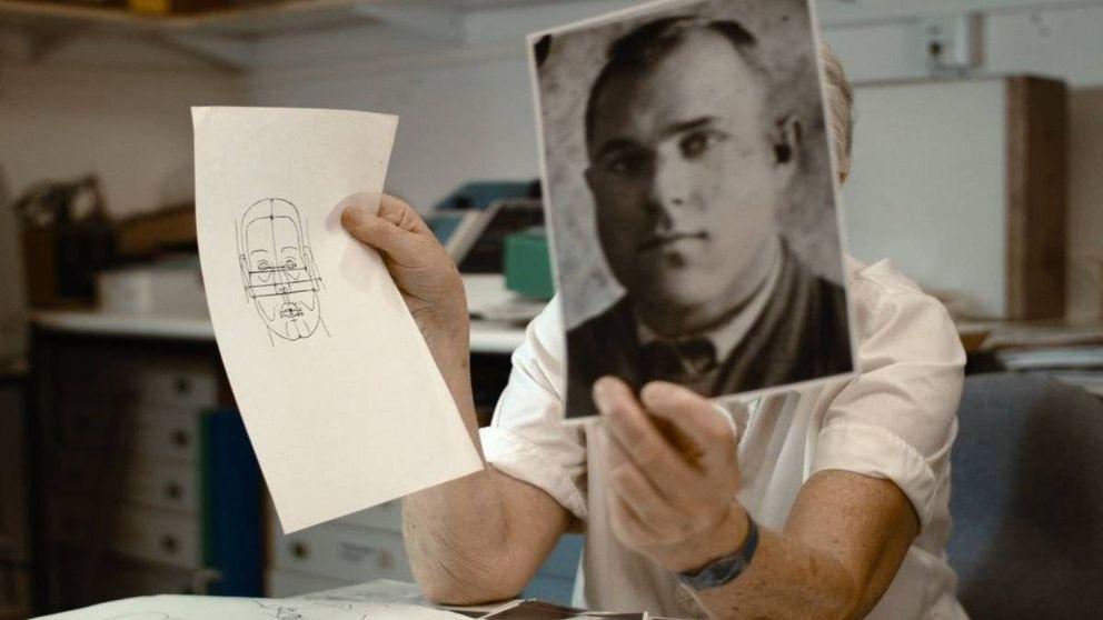'El nazi Iván el Terrible' (Netflix): el infame y más sanguinario criminal del nazismo