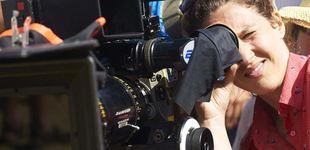 Post de Cómo rodar tu primera película y no morir en el intento