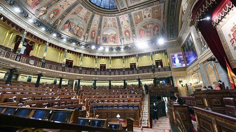 ¿Qué tienen en común el PP, el PSOE, Vox y la Iglesia?