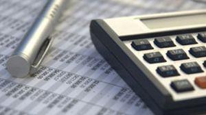 """M&G Investments: """"Hay que explicar bien los riesgos que se corren al comprar un fondo"""""""