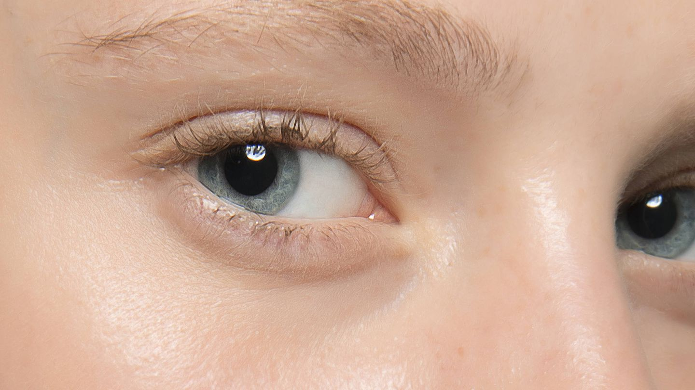El secreto de una piel iluminada es una correcta higiene e hidratación. (Imaxtree)