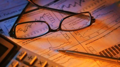 Los 10 fondos de bolsa española que resisten en positivo en 2015