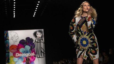 El capital riesgo, como loco a la caza de oportunidades en la moda española